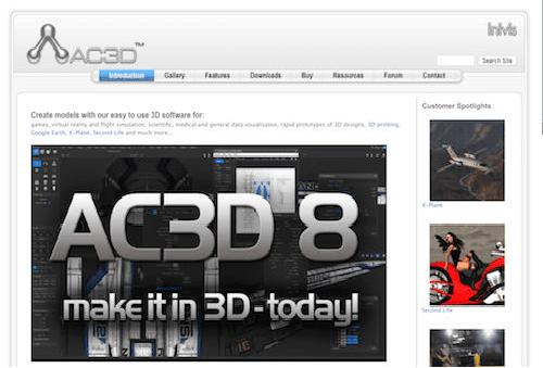 NX for Product Design е водещ софтуер за 3D CAD моделиране