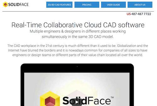 2D / 3D параметричен исторически конструктивен CAD модел