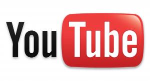 Вижте 5 Youtube канала за 3D печат, от които има какво да научите