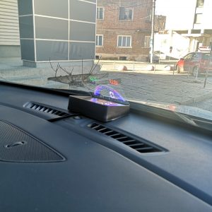 Holder- Head Up Display
