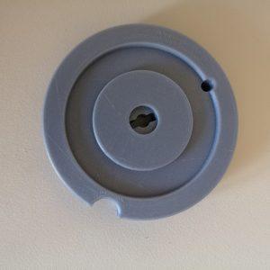 Резервни части за вендинг машини- ексцентрик