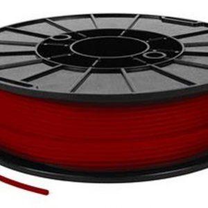 Еластичен Пожарно червен NinjaFlex