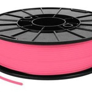 Еластичен Розово фламинго NinjaFlex