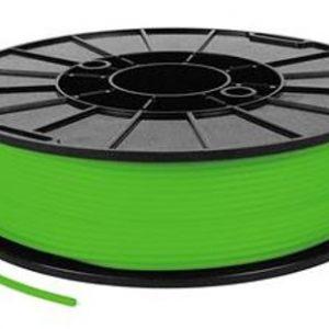 Еластичен Тревно зелен NinjaFlex