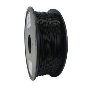 ABS Черен 1.75mm Wanhao