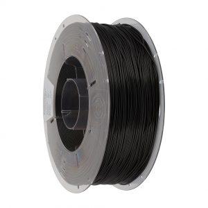 Еластичен PrimaCreator EasyPrint FLEX 95A 1.75mm 1kg – Черен
