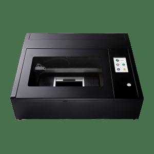 FLUX Beambox CO2 лазерен плотер