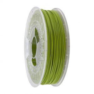 PrimaSelect PETG – 1.75mm – 750 g – Светлозелен