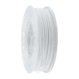PrimaSelect PETG – 2.85mm – 750 g – Бял