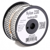 PrimaSelect PETG – 2.85mm – 2300 g – Бял