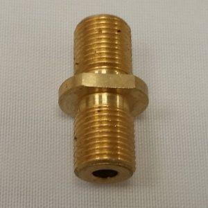 Втулка гърловина за Wanhao Duplicator 5S/5Smini