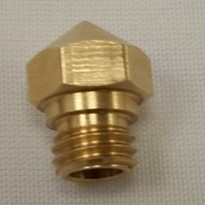 Дюза MK10 0.2мм