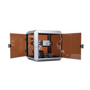 Защитна кутия V1.1 за Snapmaker V1
