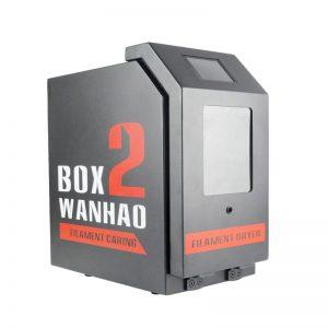 Изсушител Wanhao BOX 2