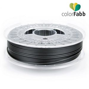 Карбон XT-CF20 colorFabb