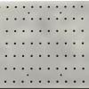 Печатаща платформа с крепежи за D8