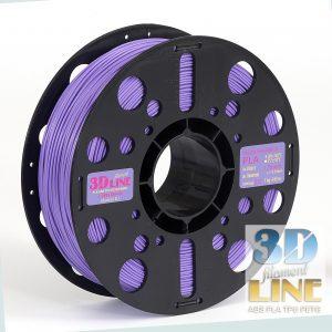 ПЛА – 012 – Виолет