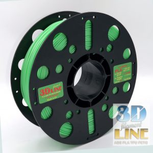ПЛА – 051 – Зелена перла