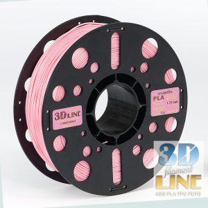 ПЛА – 056 – Розова перла