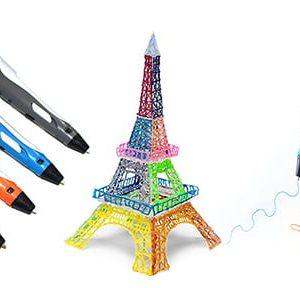 Консуматив за 3D писалка U3Print