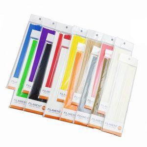 Аксесоари за 3D писалки