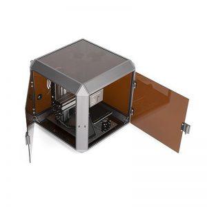 Аксесоари за CNC рутер/лазерно гравиране