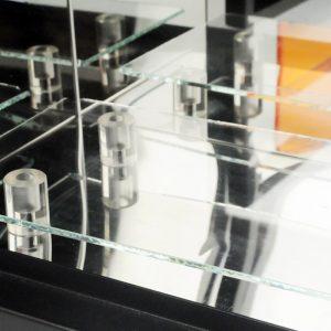 Аксесоари за DLP принтери