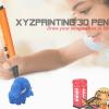 3D Писалка Sunlu SL-300