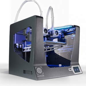 3D Printer BCN3D Sigma R19
