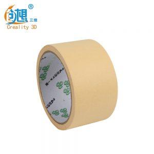 Creality топлоустойчива лепенка 50 мм