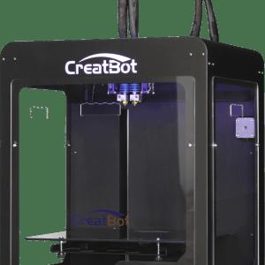 CreatBot DX