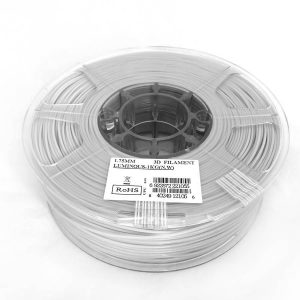 ESUN ABS Luminous (glow in the dark) 1.75 mm/1kg