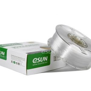 ESUN ePC Polycarbonate 1.75 mm/0.5kg Neutral