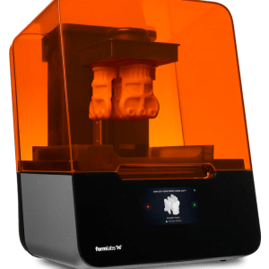 Formlabs Form 3 – Базов пакет с Pro Service Plan