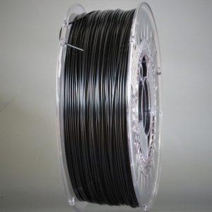 HERZ PCPBT 1.752.9 mm Tech Line
