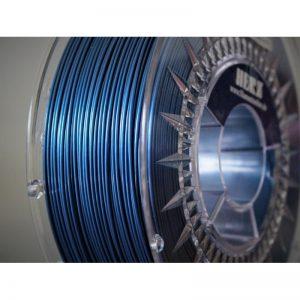 HERZ PETG 1.75/2.9 mm Tech Line