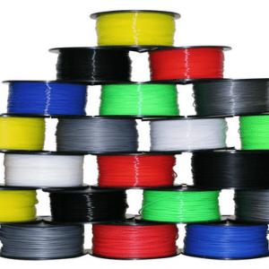 HERZ PLA 1.75/2.9 mm Premium Line