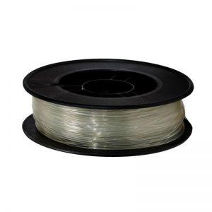 HERZ PLA-HT 1.75/2.9 mm Premium Line