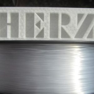 HERZ PMMA 1.75/2.9 mm Tech Line