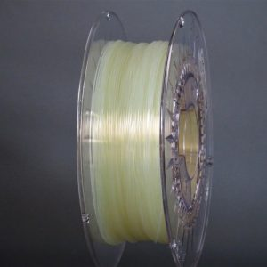 Herz PVA filament – Water soluble support
