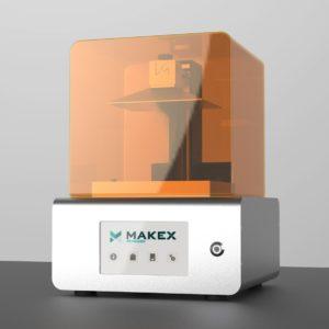 Makex M-One Pro