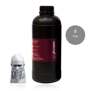 Phrozen Functional Resin – TR250LV High Temp Resin 1kg