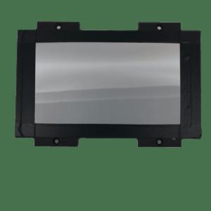 Phrozen Shuffle 2019 2K LCD екран 5.5″