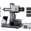 3Д Скенер Shining 3D Autoscan DS-EX