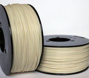 U3Print ABS Dissipative ESD 1.75mm/0.45kg