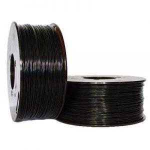 U3Print Nylon (PA12) Super Carbon M3 1.75 mm/0.45 kg