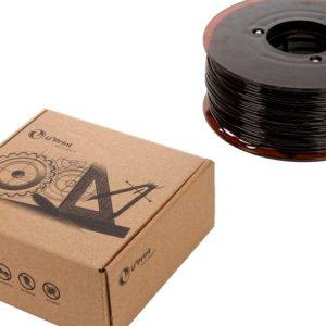 U3Print Nylon (PA12) Super carbon v2 1.75 mm/0.45 kg