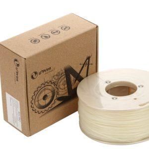 U3Print Nylon Super 1.75 mm/0.45kg
