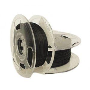U3Print PLA High Performance Carbon Filled 1.75 mm/0.45kg