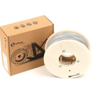 U3Print PLA High Performance Impact Master 1.75 mm/0.45kg